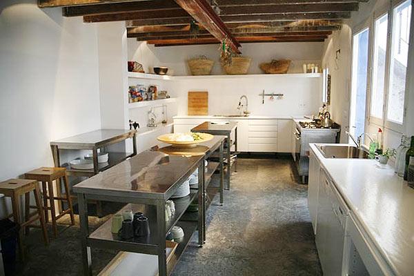 pollensa-kitchen