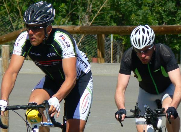 cycle mallorca tramuntana challenge