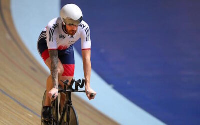World Track Championships Results Live